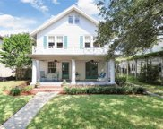 2617 W Prospect Road, Tampa image