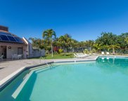 3411 WILCOX RD Unit 45, LIHUE image