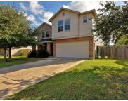 580 Waterleaf Blvd, Kyle image