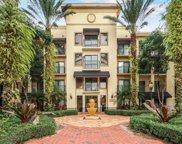 4903 Midtown Lane Unit #3405, Palm Beach Gardens image