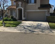 5395 Nickman Way, Sacramento image
