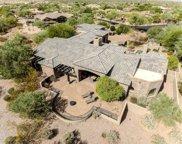 6901 E Flat Iron Court, Gold Canyon image