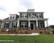 5113  Harwich Circle Unit #28, Weddington image