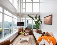1133 Homer Street Unit PH1, Vancouver image