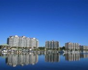 2151 Bridgeview Ct. Unit 2-504, North Myrtle Beach image