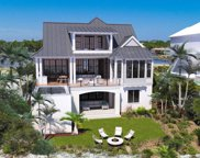 67 San Roy Road, Santa Rosa Beach image