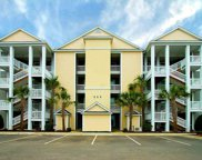 133 Ella Kinley Circle Unit 403, Myrtle Beach image