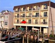 9511 Sunset, Stone Harbor image