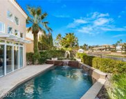 8204 Horseshoe Bend Lane, Las Vegas image