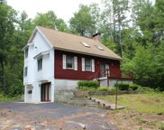 41 Lovell River Road, Ossipee image