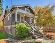 8746 3rd Ave NW, Seattle image