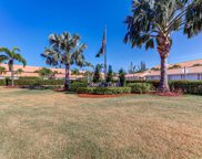 2380 Bayou Ln Unit 12, Naples image