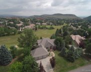 5 Catamount Lane, Littleton image