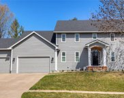 14559 Lakeview Drive, Clive image