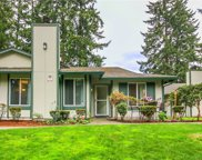 533 S 323rd Place Unit 9C, Federal Way image
