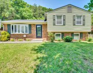 714 Estates Se Rd, Roanoke image