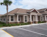 4881 Palm Coast Pkwy NW Unit 1, Palm Coast image