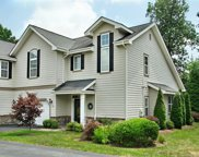 101  Towne Place Drive, Hendersonville image