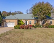 1752 Indian River Road, Southeast Virginia Beach image