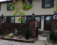 39484 Old Dominion Dr, Clinton Township image