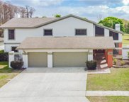 2765 Northridge Drive E, Clearwater image