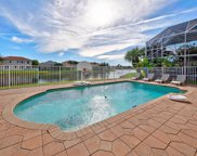 1194 Bay View Way, Wellington image
