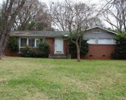 1817  Archdale Drive, Charlotte image