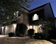 4528 Larkhill Lane, Lexington image