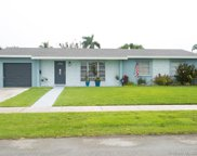9131 Sw 181st Ter, Palmetto Bay image