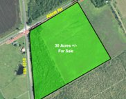 4892 Abbott Rd, St Hedwig image
