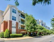 4870 EISENHOWER AVENUE Unit #204, Alexandria image