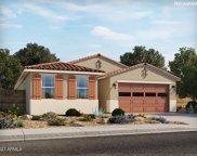 40687 W Crane Drive, Maricopa image