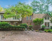 10773 Trego Trail, Raleigh image