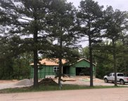 14178 County Road 5010, Rolla image