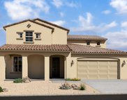 10946 N 188th Drive, Surprise image