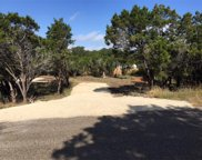 246 Scenic Loop, Canyon Lake image