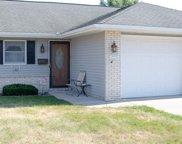 1203 Berkley Circle, Mishawaka image