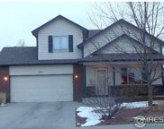 7311 W 21st St Rd, Greeley image