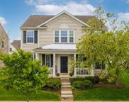 673 Woodbend Drive, Westerville image