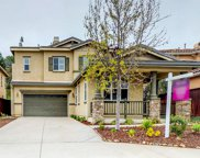 1058 Brightwood Dr, San Marcos image