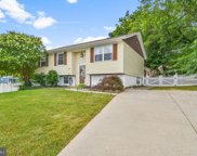 8256 Ahearn Rd  Road, Millersville image