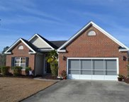 212 Atoll Dr., Myrtle Beach image