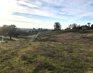 0     Prancing Deer Place, Paso Robles image