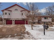 262 98th Lane NW, Coon Rapids image