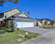 699 Baffin St, Foster City image