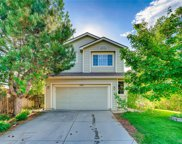 1343 Spotted Owl Way, Highlands Ranch image