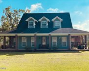 10020 Wire Rd, Vancleave image