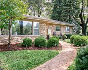 1649 South Lorraine Road, Glen Ellyn image