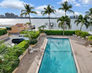 250 Bradley Place Unit #702, Palm Beach image