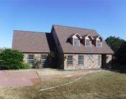 1708 Texas Drive, Glen Rose image